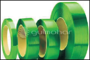 Consumables Primary Packaging Material