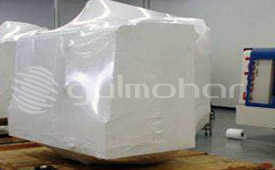 Dr. Shrink Wrap