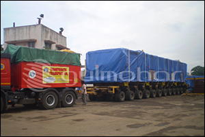 HDPE Tarpaulin Covers / Silpaulin Covers / Rhinowrap Covers