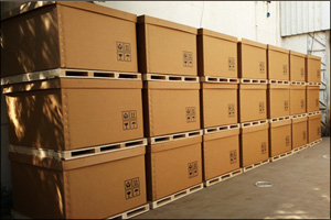 industrial-corrugated-boxes